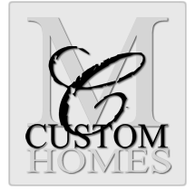 MC Custom Homes