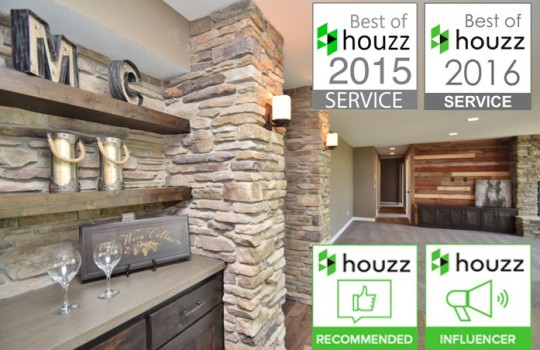 Houzz Cover copy 700 465